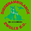 Verder lezen over de dierenambulance Zwolle